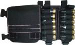 12 Gauge Micro Rig