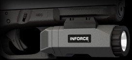 Inforce APL 200 Lumens